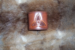 Armband Triade II