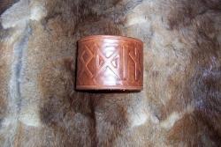 Armband - Odin