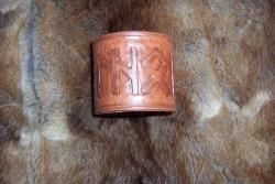 Armband - Thor