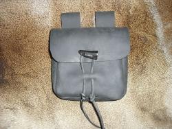 Tasche - Waldläufer