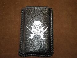 Handy/Smartphone Hülle /Etui custom
