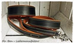 Hundehalsband - Dezent